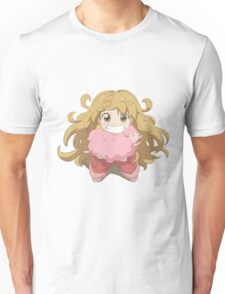 Lamb - Sweetness and Lightning Unisex T-Shirt