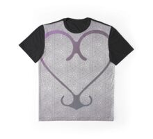 Sankofa Graphic T-Shirt