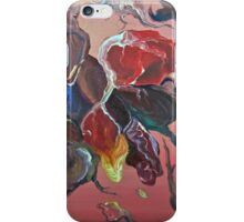 Pass It On iPhone Case/Skin