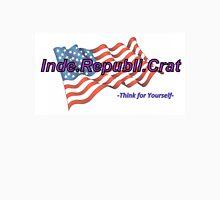 IndeRepubliCrat Classic T-Shirt