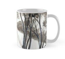 Snow Kiss Mug
