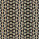 Abstract Geometric 260413(17) by Artberry