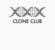 Orphan Black: Clone Club DNA Unisex T-Shirt