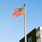 USA. by Michael Stocks