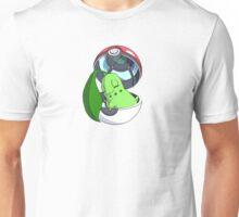 ChikoritaBall Unisex T-Shirt