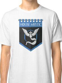 House Mystic Classic T-Shirt
