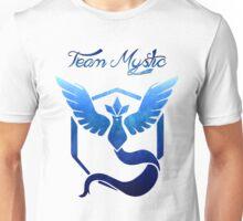 Team Mystic- Pokemon GO Unisex T-Shirt