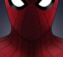 Spider Man: Team Spidey Sticker