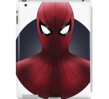 Spider Man: Team Spidey iPad Case/Skin