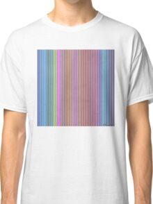 I Am Behind / Io Sono Dietro Classic T-Shirt