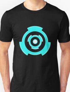 Overwatch Tracer Chronal Accelerator Unisex T-Shirt