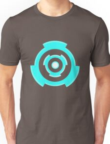 Overwatch Tracer Chronal Accelerator Unisex T-Shirt