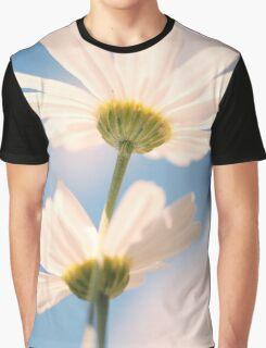 Happy Days Graphic T-Shirt