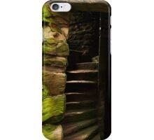 non constituo iPhone Case/Skin