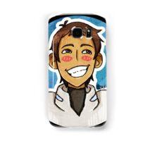 Lance - Voltron Samsung Galaxy Case/Skin