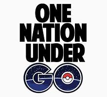 One Nation Under Go  Unisex T-Shirt
