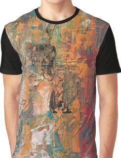 Throne Graphic T-Shirt