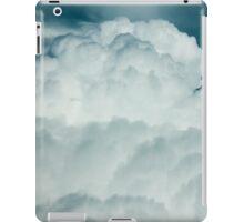 In Depth iPad Case/Skin