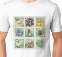 A Harem of Flowers Unisex T-Shirt