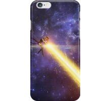 Marvelous iPhone Case/Skin