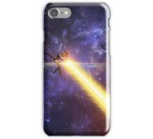 Marvelous iPhone Case/Skin