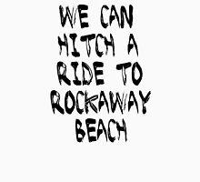 Ramones - Rockaway Beach Unisex T-Shirt