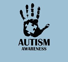 Autism Awareness Unisex T-Shirt