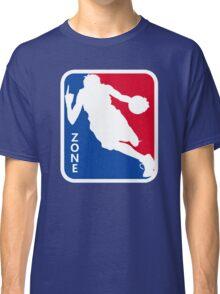 The National Kuroko's Basketball Association Classic T-Shirt