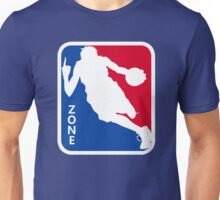 The National Kuroko's Basketball Association Unisex T-Shirt