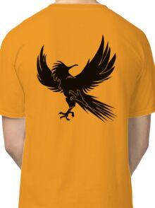 Team Instinct Silhouette Classic T-Shirt