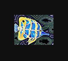 Bonzo the Angelfish  Unisex T-Shirt