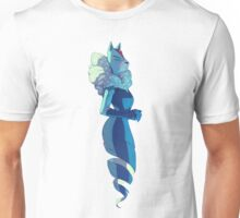 Bubsy Reboot - Polly Esther Unisex T-Shirt