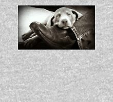 """OUR SILVER LAB """"GRACIE"""" Tank Top"""