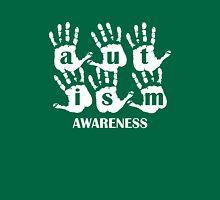 Autism Awareness Unisex T-Shirt