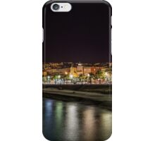Beautiful Nice at Night iPhone Case/Skin