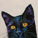 Killer by Michael Creese