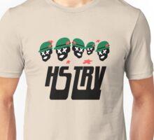 Bring Back Justice Unisex T-Shirt