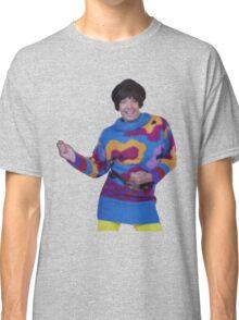 Dancin' Jimmy Classic T-Shirt