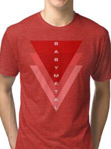 BM - Tri Tri-blend T-Shirt