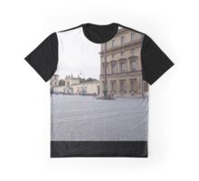 Munich Graphic T-Shirt