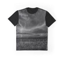 Spirit Light Graphic T-Shirt