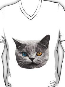 Catwang T-Shirt