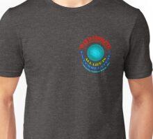WAR IS OBSOLETE Unisex T-Shirt
