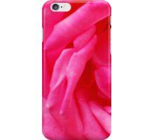 Rose 7 iPhone Case/Skin