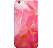 Rose 8 iPhone Case/Skin