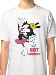 Dot Warner Classic T-Shirt