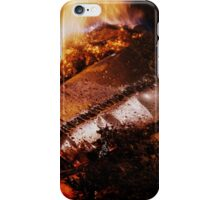 The Holy Lance iPhone Case/Skin