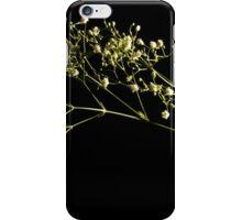 Delicate iPhone Case/Skin