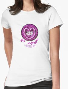 In the PINK of LOVE...  T-Shirt