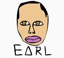 Earl Odd Future Wolf Gang Unisex T-Shirt